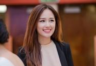 Mỹ nhân Việt kiếm tiền đâu để dùng đồ bạc tỷ?
