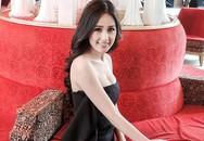 """Hoa hậu Mai Phương Thúy - """"đại gia ngầm"""" showbiz Việt giàu cỡ nào?"""