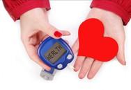 Giảm nguy cơ tim mạch khi bị đái tháo đường