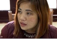 2 phụ nữ tham gia nhóm lừa bịp tài xế bằng thuốc hướng thần