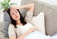 Phòng tránh viêm đường hô hấp khi giao mùa