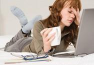 Thường xuyên căng thẳng, nguy cơ bạn sẽ gặp phải những hậu quả nghiêm trọng