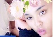 Ước mơ dang dở của cô gái 17 tuổi bị sát hại dã man qua lời kể của bạn trai