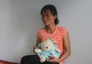 Bị bố mẹ chồng đuổi không cho lại gần con trai, người mẹ trẻ gửi đơn cầu cứu suốt 2 năm mới được đón con về