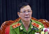 Ông Phan Văn Vĩnh và những chuyên án xôn xao dư luận