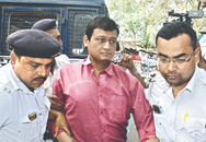 Người đàn ông Ấn Độ ướp xác mẹ trong tủ lạnh 3 năm