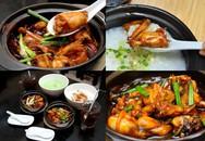 Món ngon khó cưỡng, nhất định bạn phải thử khi đến Singapore