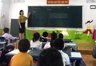 Hải Dương: Ai phải chịu trách nhiệm nếu để xảy ra tình trạng học thêm, dạy thêm?