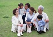 Thâm cung bí sử (125 - 2): Chức năng của gia đình
