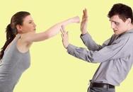 Khiếp đảm vì bị vợ bạo hành tình dục