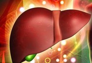 Những cách thải độc gan hiệu quả mà không cần dùng thuốc