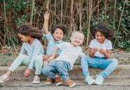 Sáu lời khuyên giúp trẻ trở thành người lạc quan