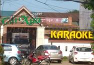 Hà Tĩnh: Bắt sới bạc lớn tại quán cà phê - karaoke
