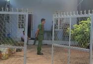 Bé trai 7 tuổi bị điện giật chết khi đang chơi trong sân nhà hàng xóm