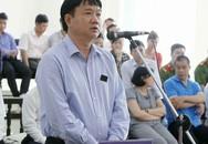Bị cáo Đinh La Thăng - án chồng án, hơn nửa nghìn tỷ và cơ hội nào cho ngày tự do?