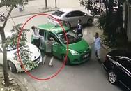 Nóng: Bố của nam thanh niên cầm gạch đánh lái xe taxi nói gì sau vụ việc?