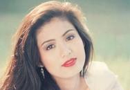 """Nhan sắc trẻ đẹp bất chấp thời gian của """"Hoa hậu Việt Nam 1994"""" Nguyễn Thu Thủy sau 24 năm đăng quang"""
