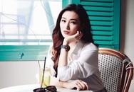 Khánh My: Anh Trường Giang vẫn đến ăn ở quán phở của chị tôi, anh ấy thừa hiểu điều tôi nói!