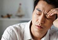 Vợ chủ động thú nhận ngoại tình, cầu xin tha thứ, tôi có nên bỏ qua?