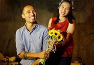 Vợ Phạm Anh Khoa nói gì khi chồng lên tiếng xin lỗi Phạm Lịch, Nga My sau loạt cáo buộc gạ tình?