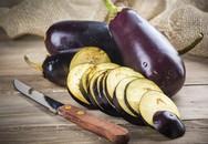 7 loại thực phẩm giúp giết chết tế bào ung thư, ghi nhớ để mua ngay cho gia đình