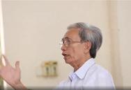 """Từ vụ """"yêu râu xanh"""" Nguyễn Khắc Thủy được giảm án: Hình phạt cho kẻ dâm ô trẻ em ở Việt Nam còn quá nhẹ?"""