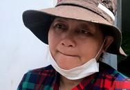 Mẹ hiệp sĩ Sài Gòn: 'Nó ăn cơm xong rồi đi mãi không về'