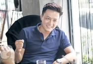 Hồng Đăng bất ngờ lên tiếng mong 'công chúng dang rộng vòng tay' với Phạm Anh Khoa