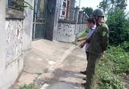 Thông tin chi tiết vụ 2 bố con bị sát hại ở Hưng Yên