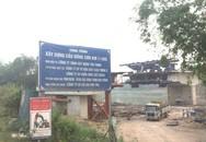 Chân dung doanh nghiệp tự đề xuất dự án nghìn tỷ rồi trúng thầu ngay sau đó ở Bắc Giang