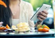 5 thói quen buổi sáng tưởng vô hại nhưng lại chính là nguyên nhân gây tăng cân