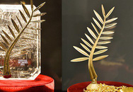 Giá trị thật của cành cọ vàng danh giá ở LHP Cannes