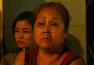 """Nhân chứng kể phút băng trộm SH đâm chết 2 """"hiệp sĩ"""", 1 người dân ở Sài Gòn"""