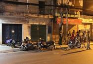 """NÓNG: Đã bắt được 1 nghi can trong nhóm đâm chết 2 """"hiệp sĩ"""" ở Sài Gòn"""