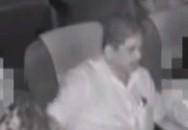 Bé gái 10 tuổi bị lạm dụng trong rạp chiếu phim khi ngồi cạnh mẹ