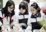 Trường tư thục Hà Nội đổi lịch tuyển sinh lớp 6