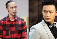 """Diễn viên Hồng Đăng bất ngờ xóa status """"bênh"""" Phạm Anh Khoa"""