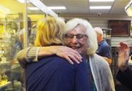 Bà lão 83 tuổi đột nhiên phát hiện trong nhà có báu vật bạc tỷ bị vứt lăn lóc trong garage cả thập kỷ