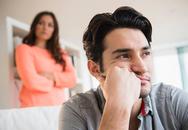 Bồ bắt người tình đưa vợ đến xin lỗi vì tội dám... đánh ghen
