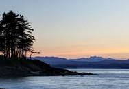 Bí ẩn hàng chục chân người trôi dạt bờ biển Canada