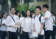 Học sinh Hà Nội 'chạy sô' ôn thi vào lớp 10