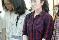 Nghệ An: Hoãn tòa xử nữ nhân viên ngân hàng rút hơn 50 tỷ đồng của khách