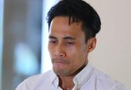 Nhìn lại toàn bộ diễn biến scandal Phạm Anh Khoa gạ tình gây sốc cộng đồng mạng