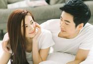 Gửi người thứ ba: Đàn ông tốt sẽ không để bạn mang danh kẻ giật chồng