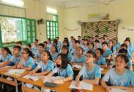 Hải phòng: Tuyển sinh 17.008 học sinh vào 10 THPT công lập