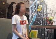Cô gái bị bạn trai ngoại quốc đánh, tung clip 'nóng' lên mạng: Tôi vì có tình cảm nên luôn chấp nhận những trận đánh, tôi chấp nhận vì tình yêu