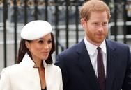 Chào đón đám cưới hoàng gia, hãng hàng không Anh chơi trội