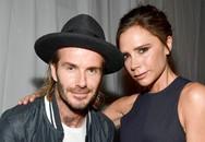 Vợ chồng David - Victoria Beckham: Từ cuộc tình bị ruồng bỏ đến tượng đài hôn nhân
