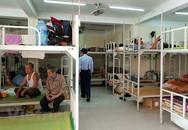 Người nhà bệnh nhân tại BV Việt Đức: Sẽ được ở trọ với giá 15.000 đồng/ngày đêm