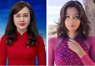 """Dàn diễn viên Dollar Trắng: Kẻ lao đao vì scandal, người trở thành BTV """"quốc dân"""""""